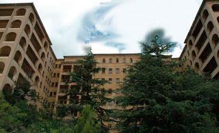 hospital-del-torax-el-jardin