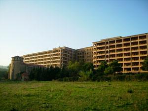 hospital-del-torax-psicofonias