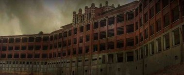 Fantasmas-sanatorio-Waverly-Hills