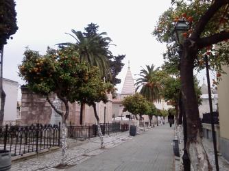 Cementerio_San_Miguel