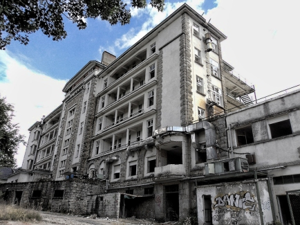sanatorio-de-la-marina-1a