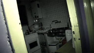 habitaciones-edificio_mdsima20120413_0023_4